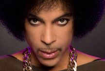 Prince / Remembering The Legend of Prince Rogers Nelson