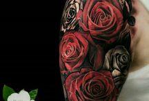 Do tatuazu