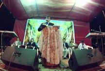 Iglesia Evangélica Cristo el Salvador