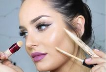 Daftar Harga Kosmetik