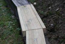 Gardenrail