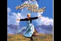 Music films-musicals / some of the very the best musicals