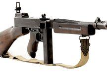 Thommy Gun
