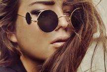 I Glasses / by Debbie Friedrichsen