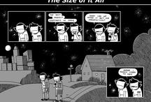 existential despair