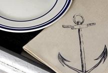 Sailor ⚓ Denizci