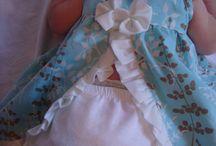 Pattern Baby