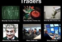 Work & Money / #work #money #everydaylife