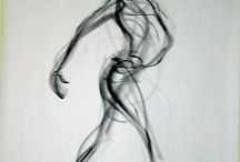 Gesture studying
