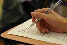 Trabajo interno educadores / Recursos para trabajo interno de educadores