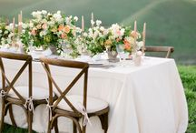 Fall 2015 Styled Shoot