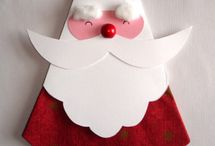 Weihnachten, Nikolaus