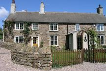 Buy House In UK / Here you can Buy House In UK at reasonable rates.