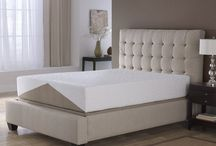 Atlantic Bedding and Furniture West Ashley