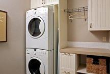 çamaşır nişi