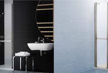 Baños adaptados / Baños y duchas adaptadas para personas con discapacidad o movilidad reducida