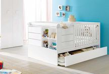 Baby Furniture / Baby furniture from Myitalianliving.com | Pali, Hugs factory, Picci | The best Italian baby cots, baby bath and drawers, baby furniture ssets, baby wardrobes |