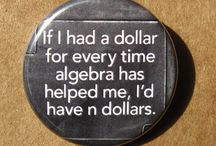 Humor / We really need to spend more time laughing!  Send me some funny pins and I'll put them here