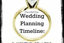 Lauren's wedding ideas