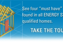 US & green home certifications