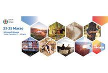 Be Nordic, alla scoperta del Grande Nord 23-24-25 marzo Milano