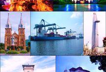 Vietnam Attraction... / Vietnam Attraction