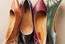 Shoes!shoes!!shoes!!!