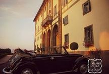 Wedding Villa Tuscolana & Palazzo Chigi Ariccia / Confettata, Cookies wedding, Celebration Cigars www.torteamorefantasia.com
