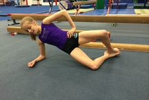 Hip stability favorites