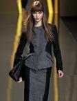 Fashion File / by Edna Flo Ch