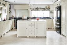 Kitchens Photographed by adamcarterphoto.com