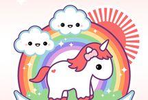 Hihihihihihi unicorn