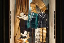 Dolce & Gabbana Christmas 2014