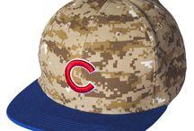 hats /snapbacks
