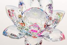 silver imperium crystal