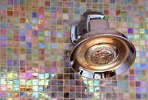 Mosaicuri
