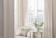 window cover
