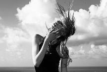 MOOD + EMOTION / by ilana s