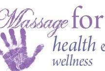 Parkinson's Disease and Massage