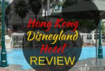 Disney Around the World / Disneyland Paris | Tokyo Disney | Shanghai Disney | Hong Kong Disney | Disney Aulani.  {Contributors: max 3 pins per day. Repin 1 for every 1 you pin. Contact me through my website for consideration.}