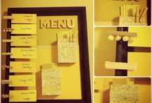 Idees organitzatives