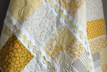 Sewing & quilts