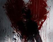 Horror & Gore
