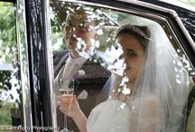 Grace Wedding Cars - Sam Rigby Photography - 24th June 2017 / #GraceWeddingCars (www.graceweddingcars.co.uk) at the wedding of Emma & Matthew 24th June 2017 - Sam Rigby Photography (www.samrigbyphotography.co.uk)