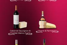 borhoz milyen sajtok és egyébb valók