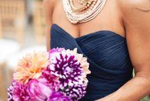 Mrs. Hanke Details / by Meghan Inez