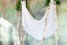 Benzel Wedding