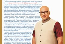 Kirankumar / My dear customer,     I may head a successful jewellery company today, but I started life the hard way and struggled my way up the ladder. That's the reason why I can say with conviction that I understand the value of your hard earned money more than anybody else !