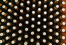 Cervejarias Brasileiras / Visite a cozinha das melhores cervejarias artesanais do Brasil, pela seção Fonte, da Beer Art. Todas as já destacadas pelas edições mensais da revista estão reunidas neste espaço no Pinterest