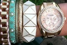 Montre nous ta montre ! / Ils portent nos montres à leur poignet, et l'affichent. N'hésitez pas, vous aussi, à participer :)